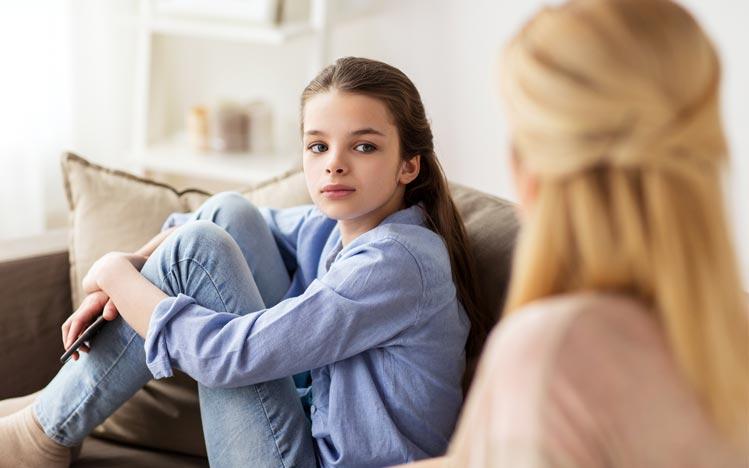 Cum să valorificăm greșelile copiilor noștri? 1