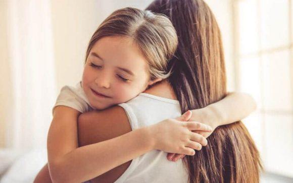 Cum reacționezi atunci când copilul tău caută atenția într-un fel nepotrivit? 9