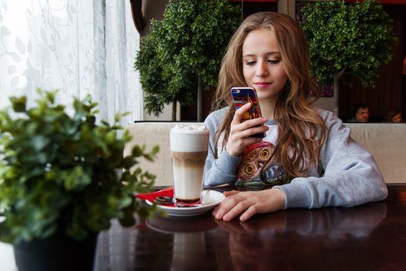 10 modalități prin care îți poți ușura comunicarea cu un adolescent 3