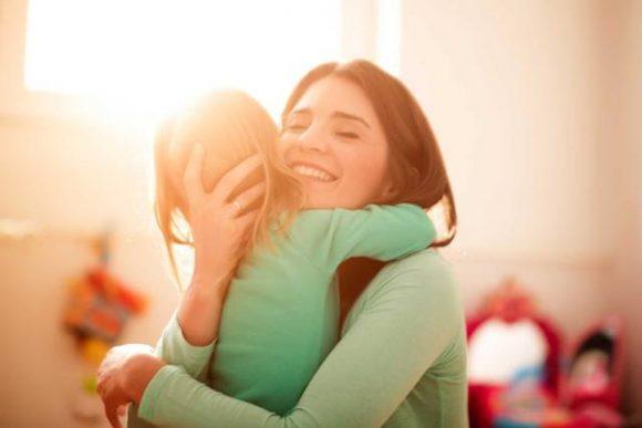 14 gesturi mici care pot consolida relația părinte-copil 6