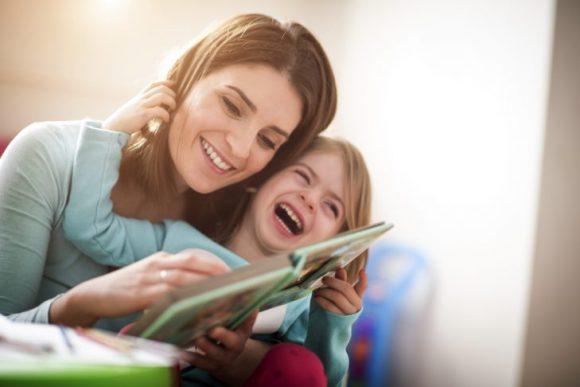 14 gesturi mici care pot consolida relația părinte-copil 7