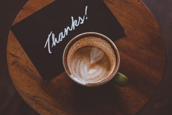 3 moduri prin care orice adolescent poate practica recunoștința 2
