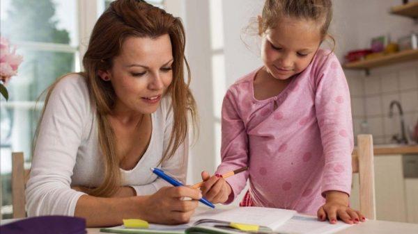 """6 modalități eficiente de a spune """"nu"""" ( fără a spune """"nu"""") copilului tău 20"""
