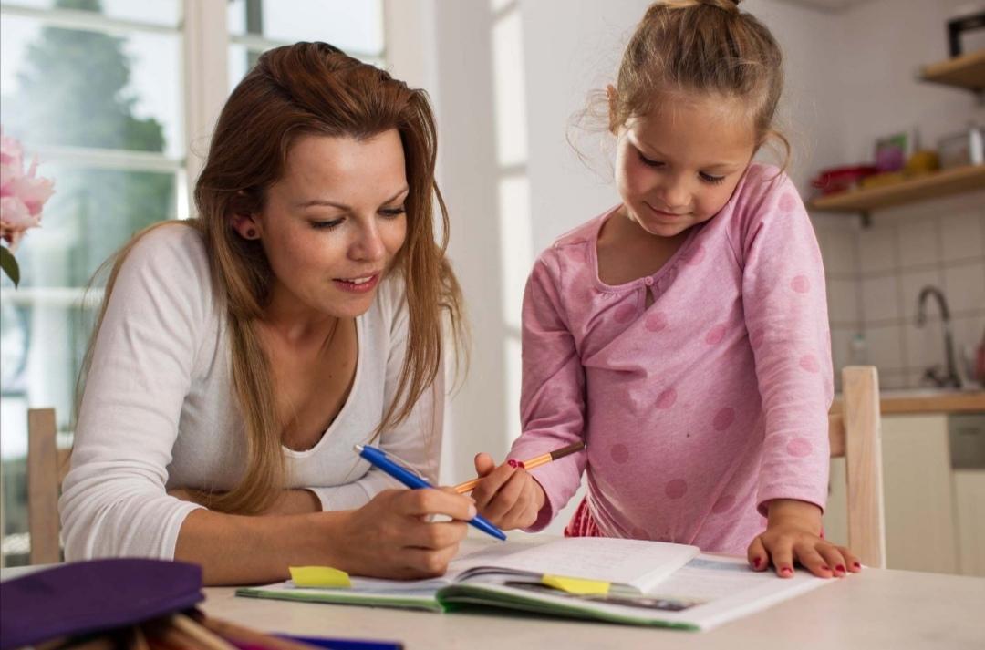 """6 modalități eficiente de a spune """"nu"""" ( fără a spune """"nu"""") copilului tău 1"""
