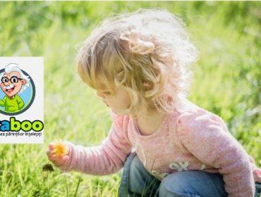 De ce este bine să se mai și plictisească ai noștri copii? 7