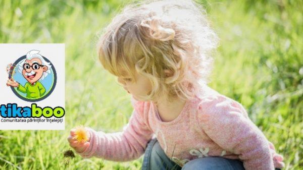De ce este bine să se mai și plictisească ai noștri copii? 14