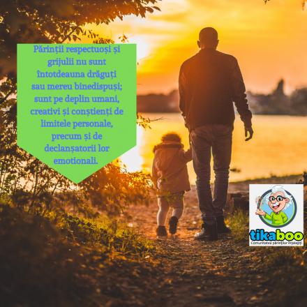 Read more about the article 2 întrebări pe care să ți le adresezi pentru a renunța la ideea de părinte perfect