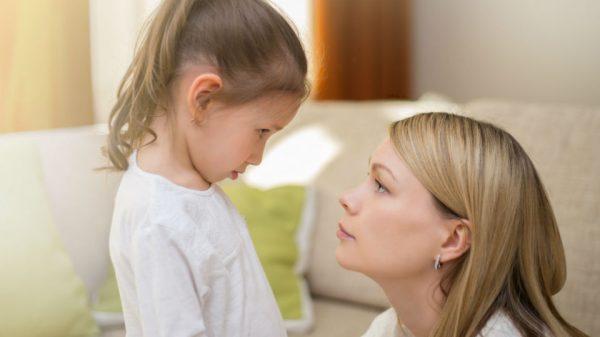 Cum poți gestiona emoțiile puternice ale copilului tău în 4 pași simpli? 19