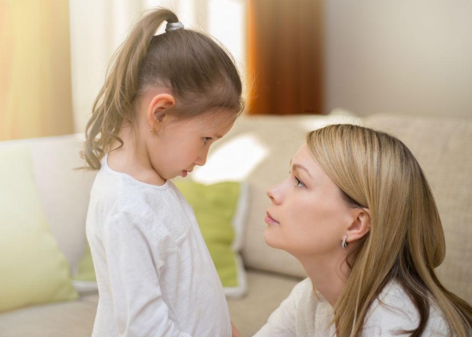 Cum poți gestiona emoțiile puternice ale copilului tău în 4 pași simpli? 1