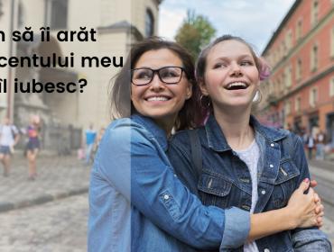 10 modalități prin care îți poți arăta dragostea față de propriul adolescent 16