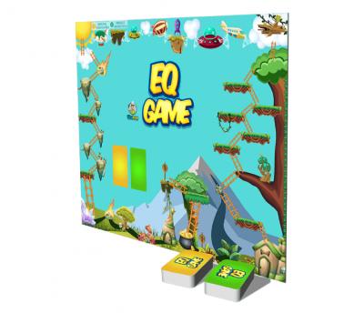 EQ Game 2