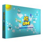 EQ Game