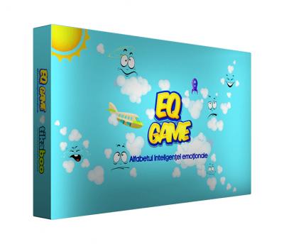 EQ Game 1