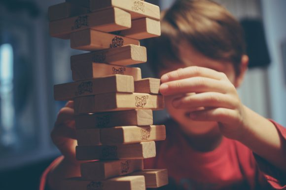 10 activități pe care le poți face împreună cu adolescentul tău 3