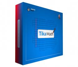 Tika Math 5