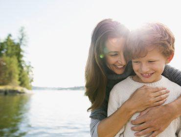 4 beneficii ale unui atașament securizant la copii 10