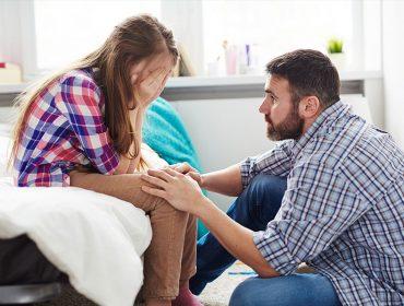 4 ingrediente esențiale ale unei relații sănătoase cu adolescenții 7
