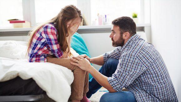 Read more about the article 4 ingrediente esențiale ale unei relații sănătoase cu adolescenții
