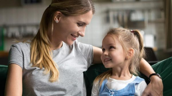 Cum să-l faci pe copilul tău să înțeleagă impactul faptelor sale asupra celorlalți? 8