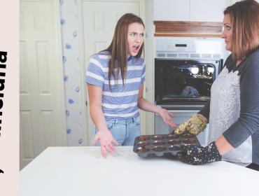 Minciuna la adolescenți: cum îmi ajut adolescentul să nu mai mintă? 4