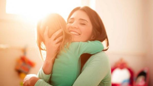 Cum să înlocuiești cenzura emoțională cu validarea emoțiilor copilului tău? 10