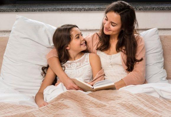 Read more about the article 13 Snoave amuzante și cu tâlc pentru copii