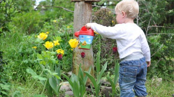 Cum te poate ajuta o practică simplă să sporești bucuria și încrederea copilului tău? 2