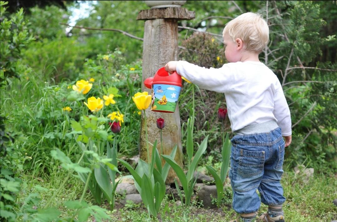Cum te poate ajuta o practică simplă să sporești bucuria și încrederea copilului tău? 1