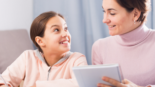 Ce sunt complimentele descriptive și cum să le formulezi eficient? 1