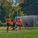 6 motive pentru care orice adolescent ar trebui să practice un sport 18