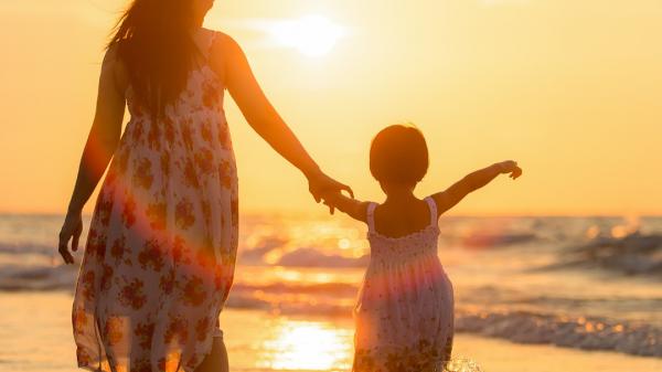 6 frici care ne împiedică să fim relaxați ca părinți 1