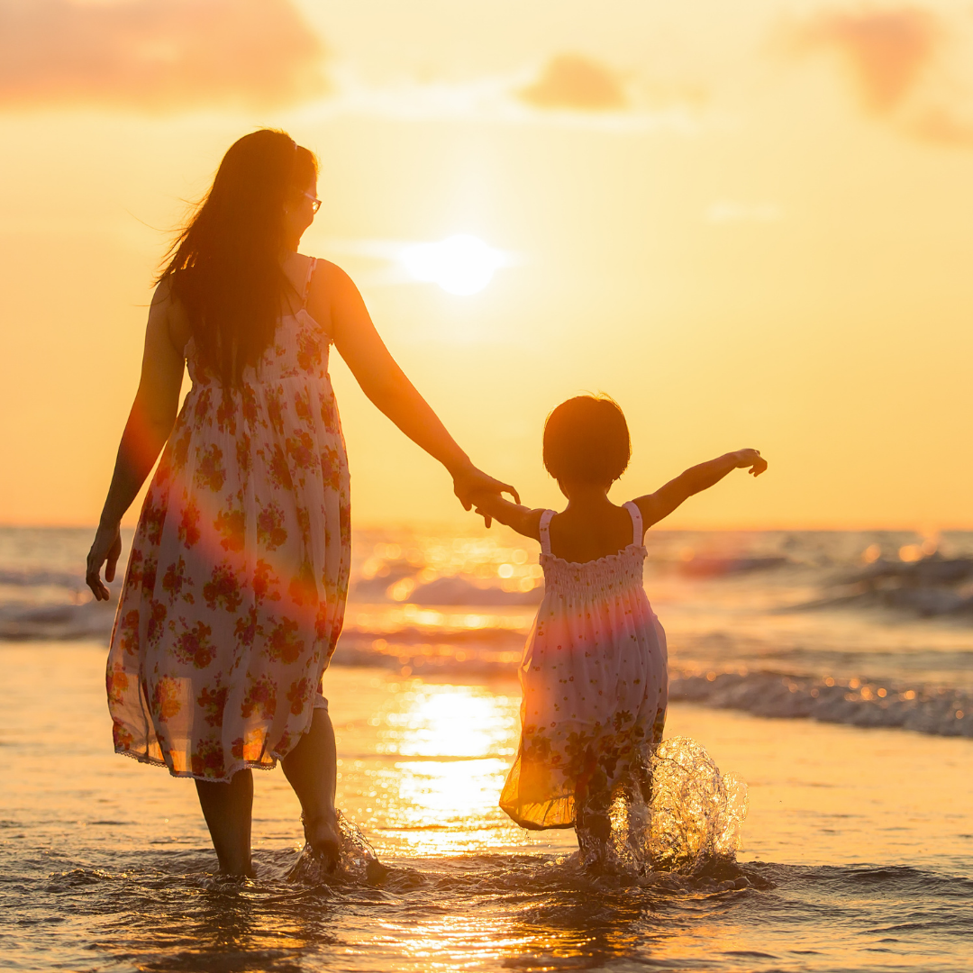 6 frici care ne împiedică să fim relaxați ca părinți 5