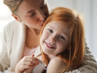 Care sunt cele 3 nevoi esențiale ale copilului și cum pot fi satisfăcute? 2