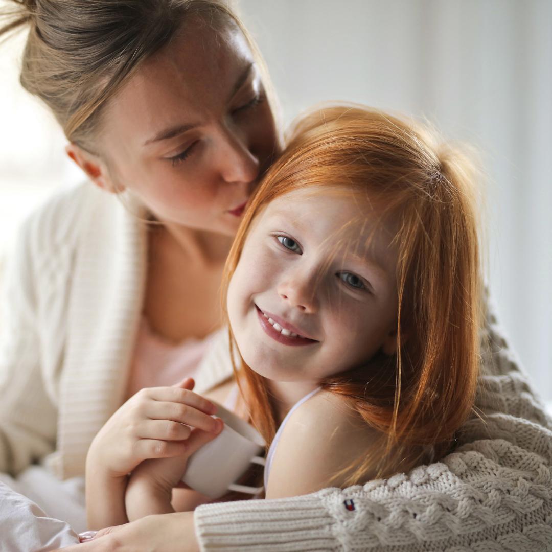 Care sunt cele 3 nevoi esențiale ale copilului și cum pot fi satisfăcute? 1