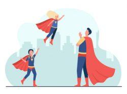 28 de pași pentru a crește încrederea în sine a copilului tău 13