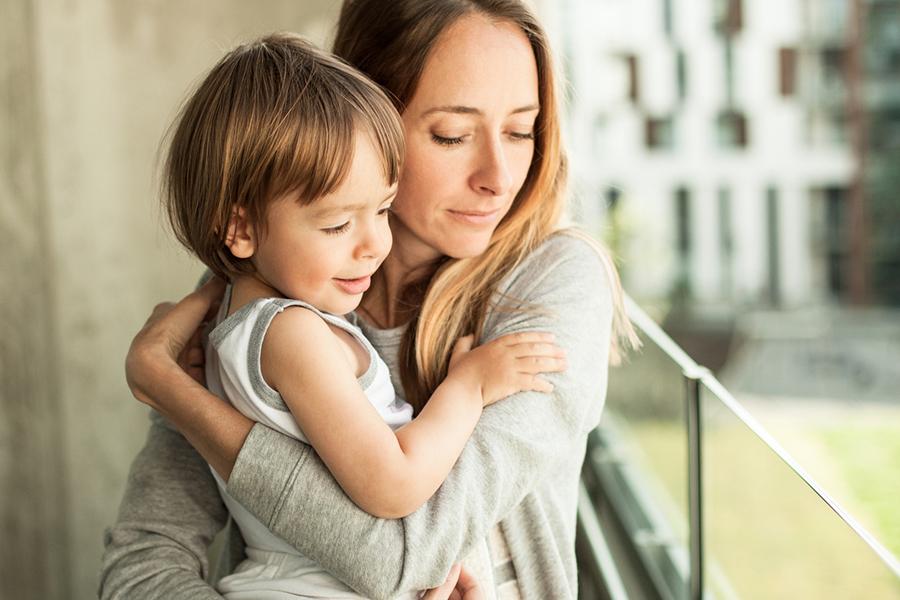 12 modalități de a impune reguli copilului respectându-l 1