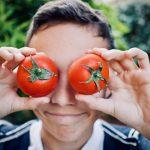 5 modalități prin care îți poți încuraja adolescentul să aibă o alimentație sănătoasă 17