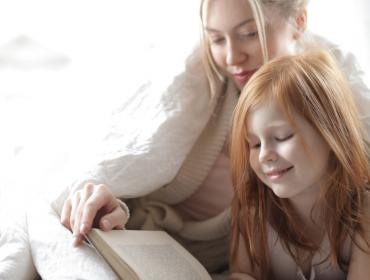 9 modalități pentru a respecta ritmul de învățare al copilului tău 10