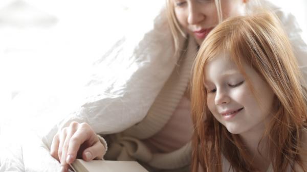 9 modalități pentru a respecta ritmul de învățare al copilului tău 1