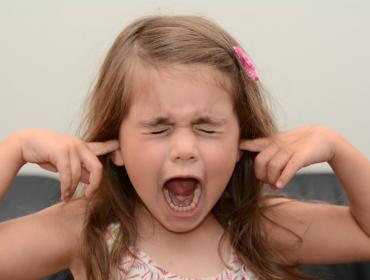 A discuta cu copiii despre sănătatea mintală - normalitate sau tabu? 8
