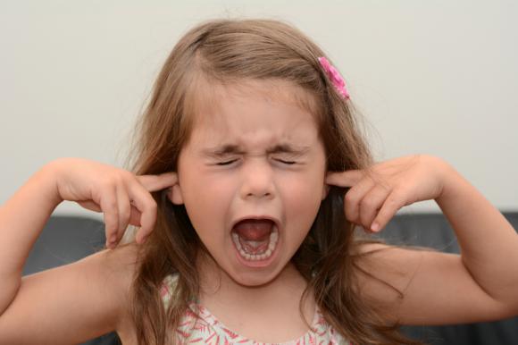 Read more about the article A discuta cu copiii despre sănătatea mintală – normalitate sau tabu?