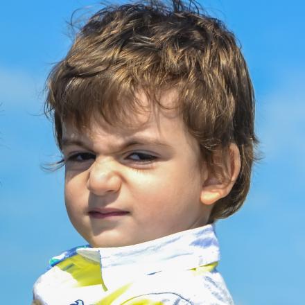 Read more about the article De ce atunci când un copil este agresiv, pedepsirea lui nu face decât să-i sporească agresivitatea