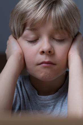 Alienarea parentală - arma nucleră ce pustiește sufletul copilului în procesul de divorț 3