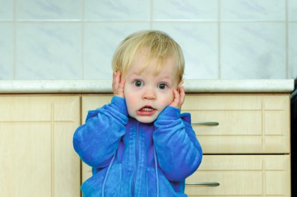 Read more about the article 6 lecții vitale pentru a-i învăța pe copii cum să-și gestioneze emoțiile