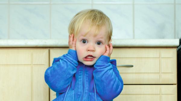 6 lecții vitale pentru a-i învăța pe copii cum să-și gestioneze emoțiile 3
