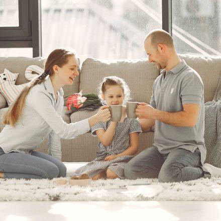 Read more about the article Cele 11 puteri la îndemâna oricărui părinte