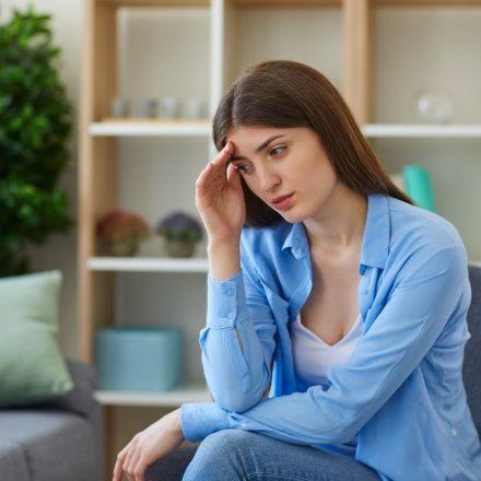 Read more about the article Cum să faci față criticilor la adresa copilului tău