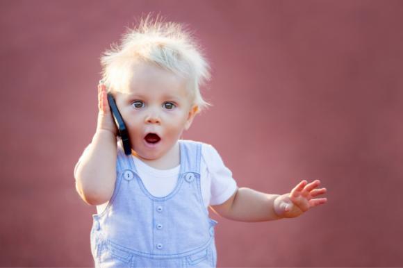 Read more about the article Aceasta este cea mai importantă întrebare pe care ar trebui să o adresezi copilului tău