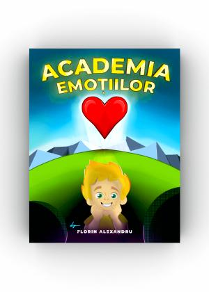 Academia Emoțiilor