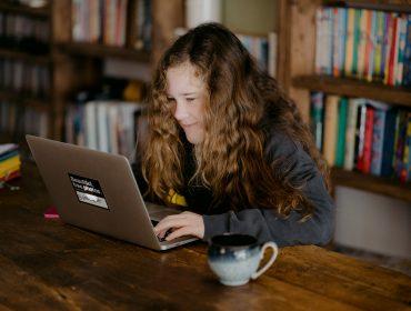 6 modalități care îi vor ajuta pe adolescenți să evite distragerile și să rămână concentrați 5